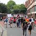 Bristol Pride - July 2018   -125