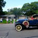 NWAustin4thJulyParade-9859 by wanderingYew2 (thanks for 3M+ views!)