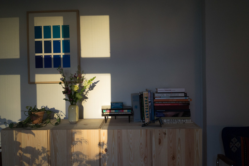 8-livingroom-11