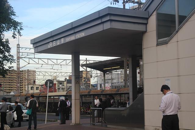 ishiyamadera-hotel008