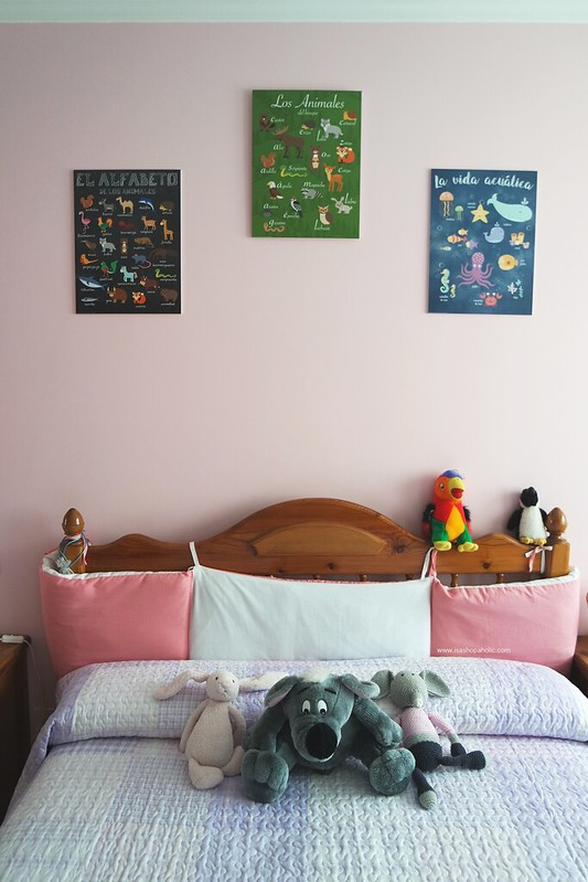 decorar-dormitorio-infantil