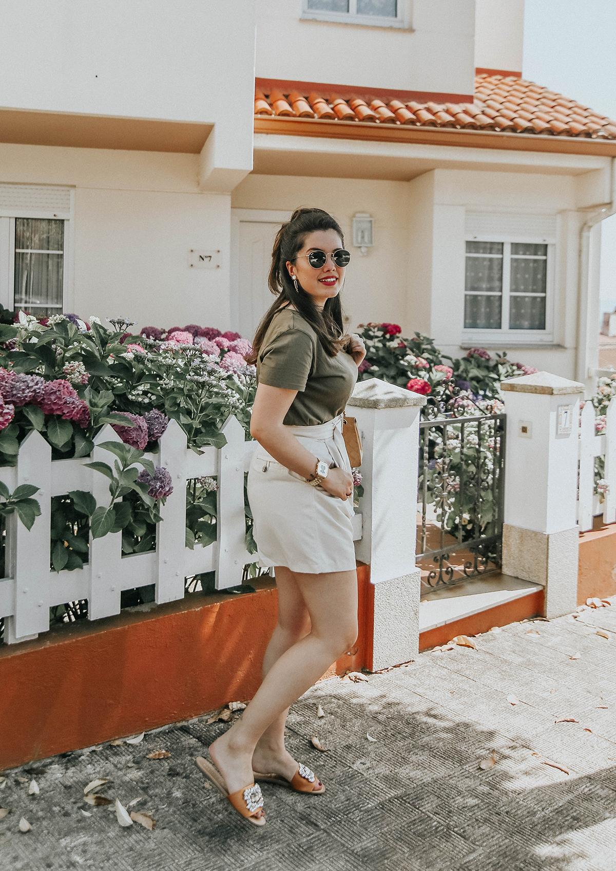 shorts-cinturon-sandalias-joyas-look-myblueberrynightsblog11