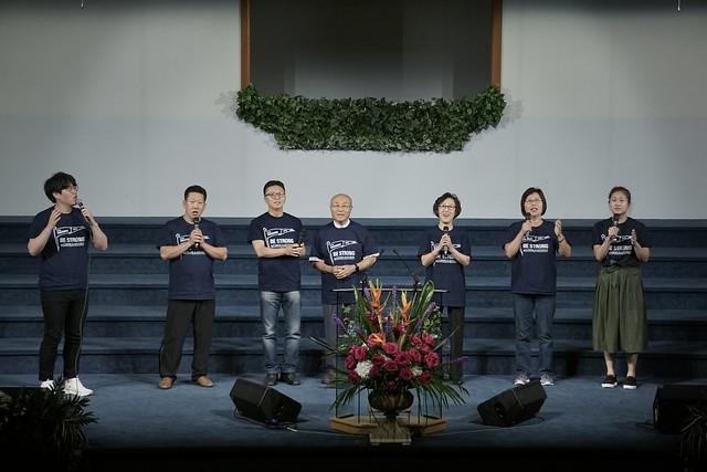 0627-2018 파라과이단기선교헌신예배(23)
