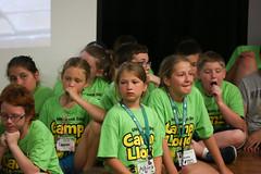 Camp Lloyd 2018-21