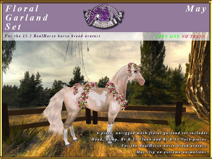 E-RH-FloralGarlands-May - TeleportHub.com Live!