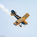 Pitts S-1D Special
