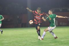 SUB23 - Vitória x Chapecoense - Fots: Mauricia da Matta / EC Vitoria