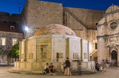 Dubrovnik/Kotor