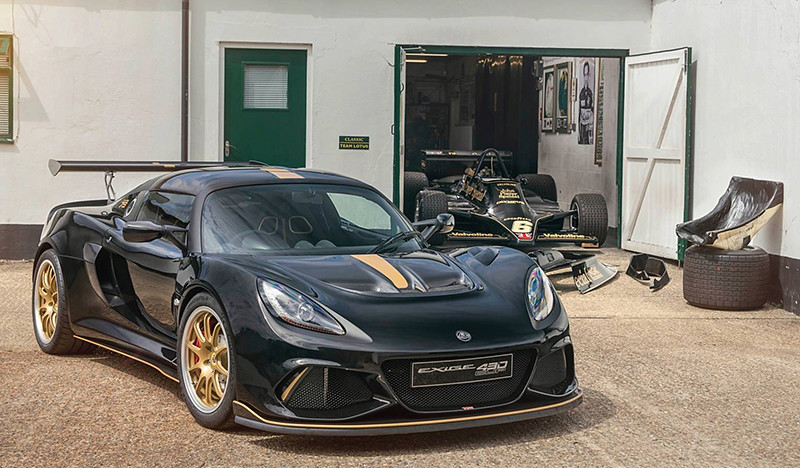 lotus-exige-type-49-79-special-editions (1)