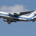 727A6604 by SPA-LHR