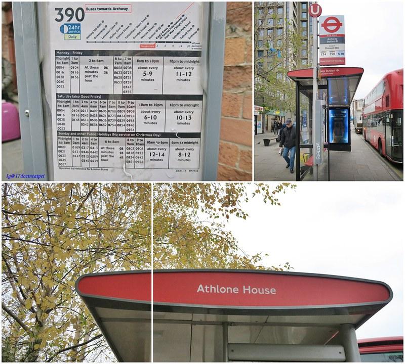 Kenwood-House-Hampstead-Heath-travel-london-BLOG-17docintaipei (2)