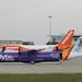 Flybe (Stobart Air)   ATR 72-600 EI-FMJ - Southend