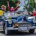Team 102 - 1948 Buick Roadmaster convertible by kenmojr