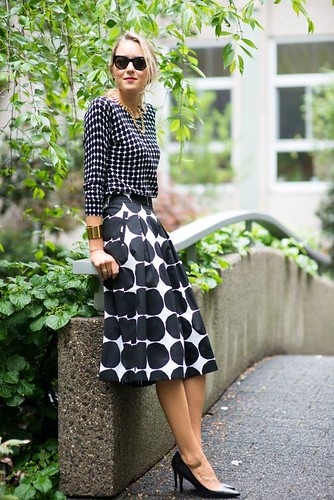 poa - verão 2019 - moda feminina 7