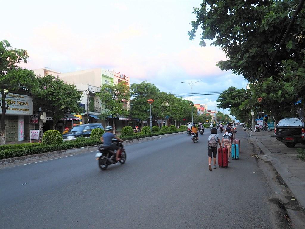 越南綏和 (4)