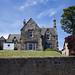 Grayforth House, Burntisland