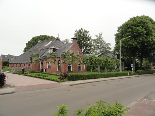 2016-0442