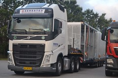 Sehested Transport