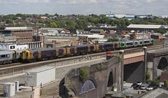 UK Class 172