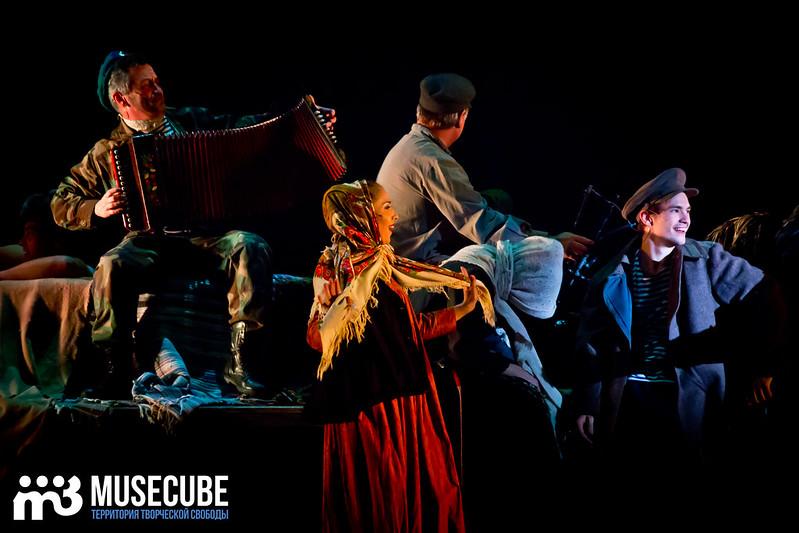 Prestuplenie_i_nakazanie_Teatr Mjuzikla-63