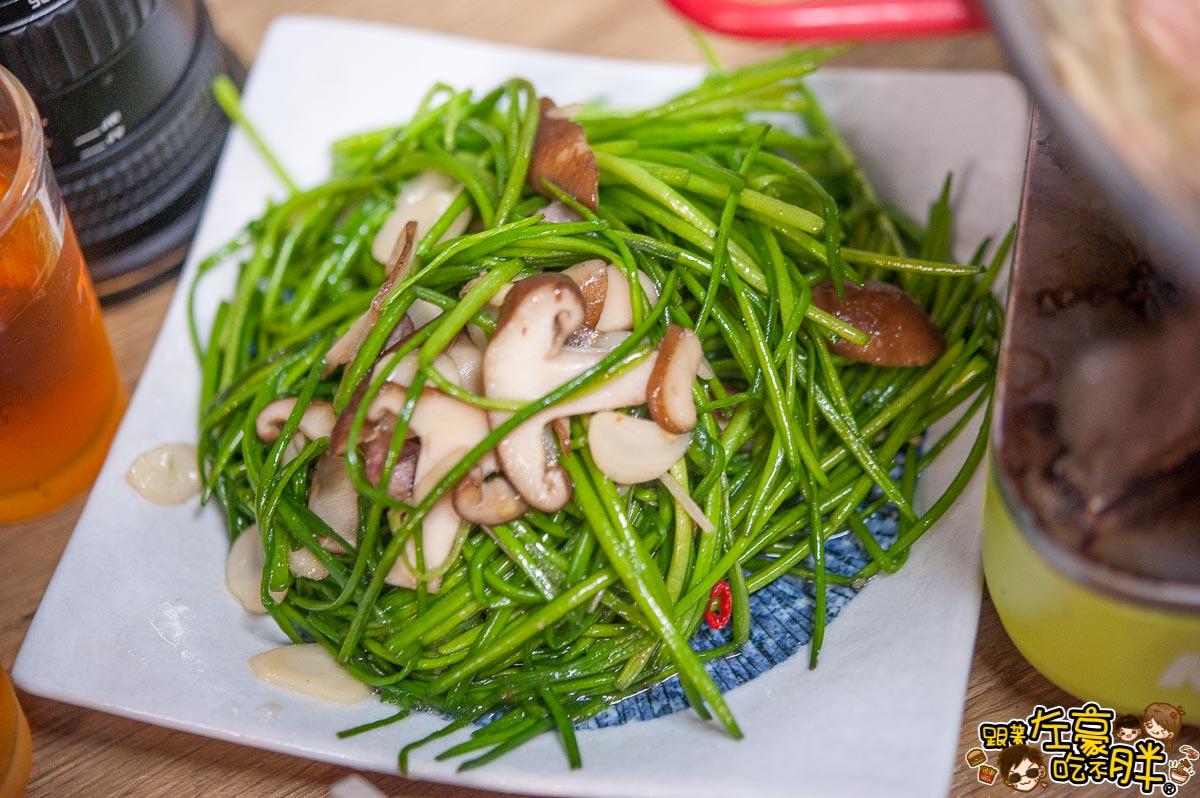 小東門-蒸烤鮮飯食新竹店-21
