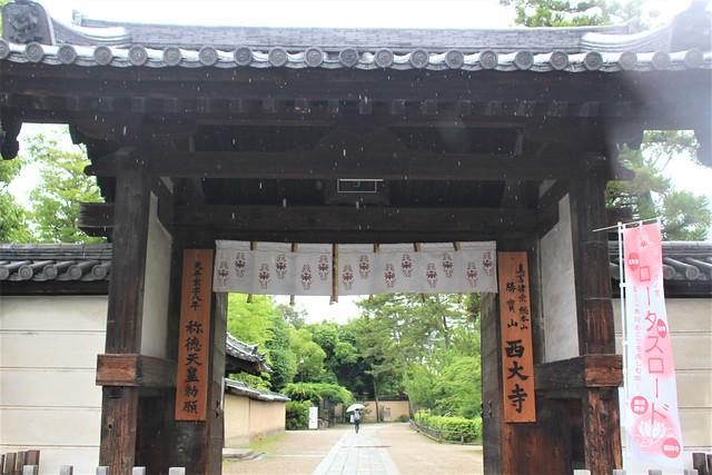 seidaiji001