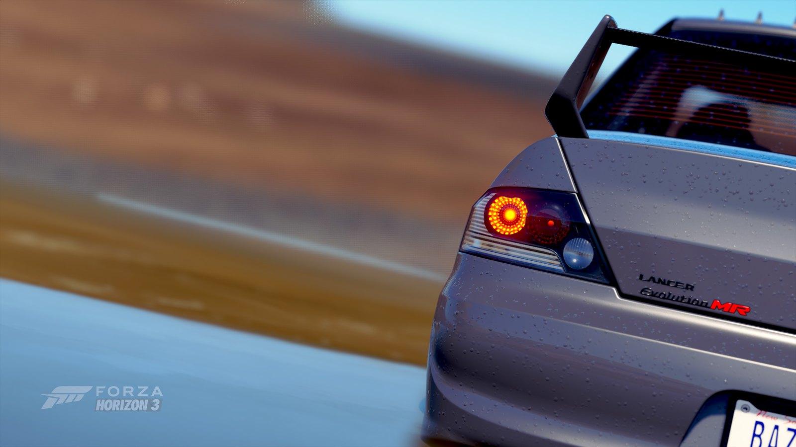 42401599555_f56b626eee_h ForzaMotorsport.fr