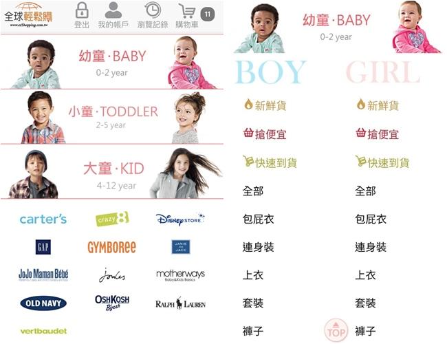 全球輕鬆購 線上購物 國外代購 外國童裝 (8).jpg