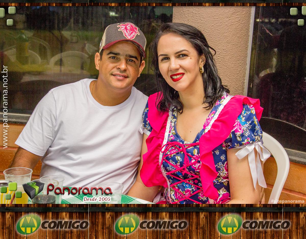 PaNoRaMa COD (20)