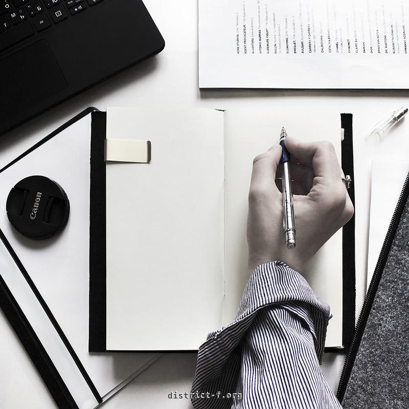 Как писать быстрее при меньших затратах времени PRE