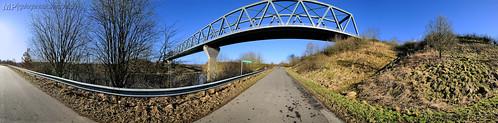 Grünentaler Hochbrücke