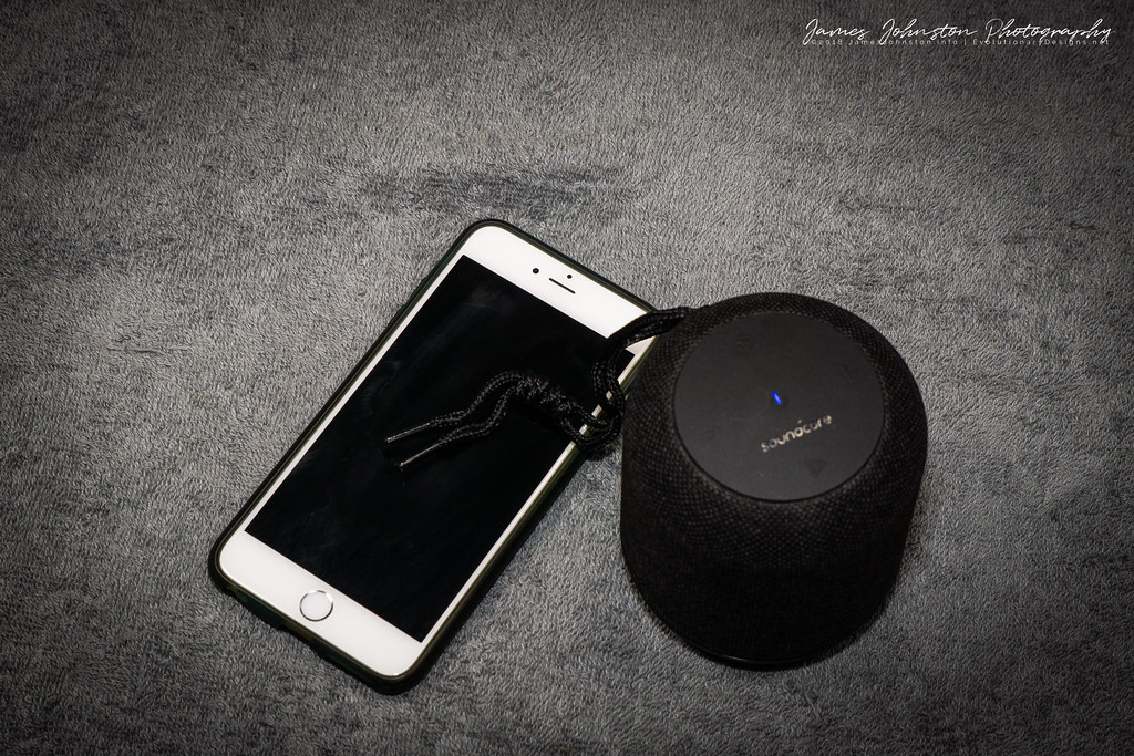 Soundcore-Motion-Q-Portable-Bluetooth- Speaker-9
