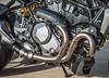 Ducati 1200 Monster 2017 - 4