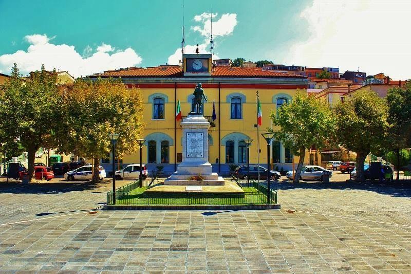 roscigno_municipio