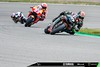 2018-MGP-Zarco-Germany-Sachsenring-014