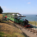 Scarborough North Bay Railway 3