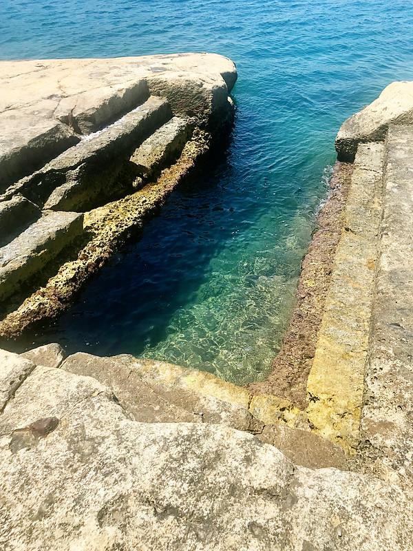 malta-day8h