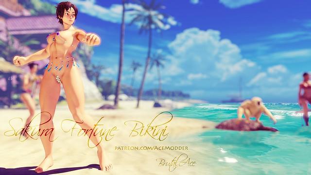 sakura_fortune_bikini_by_brutalace-dcfqj1d