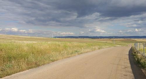 Caminos de Calatrava