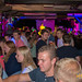 20-07-2018 Dorpsavond afterparty