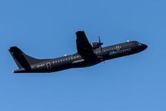 Alsie Express ATR72-212A