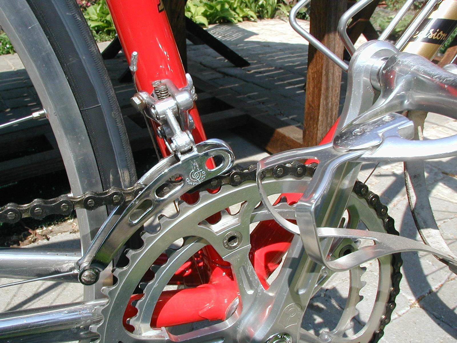 Chesini. Un vélo par semaine 42970349531_edf3671c0f_h