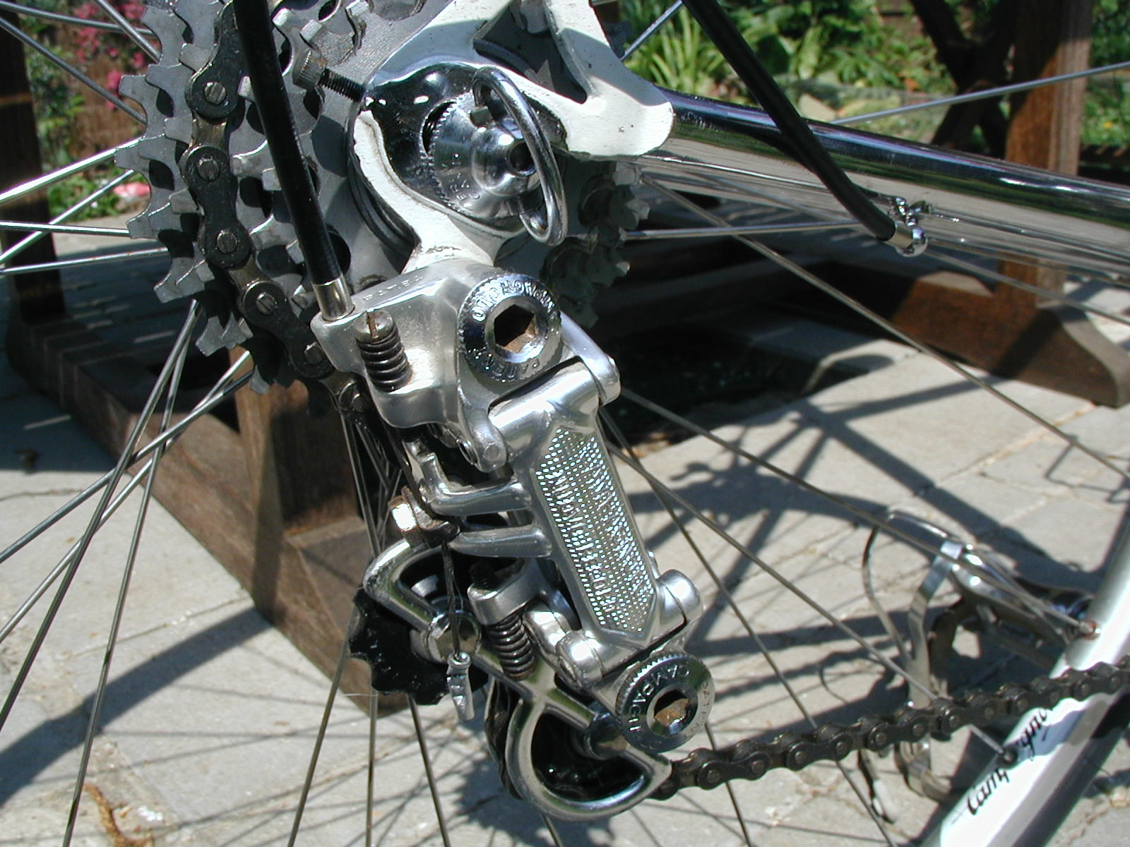 Chesini. Un vélo par semaine 42970349621_8adcadbd6c_h
