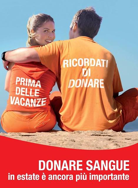 donatori fidas admo