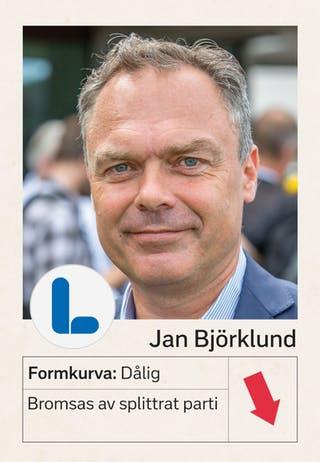 spelkort_bjorklund2