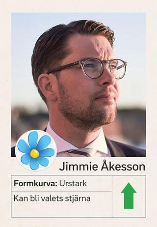 spelkort_akesson
