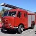 Lincolnshire - KFE165 - Preservation Support Services