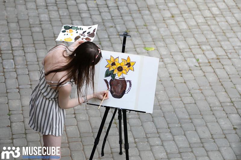Цветочный_вернисаж_17