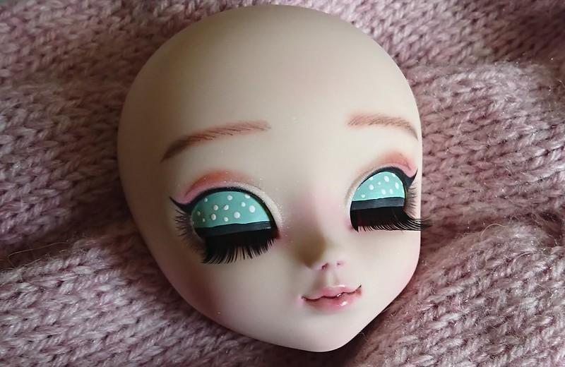 [Make-up] Kulukala Art 43172139951_e1400674b4_c