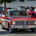 Team 20 - 1965 Ford Ranchero Deluxe by kenmojr